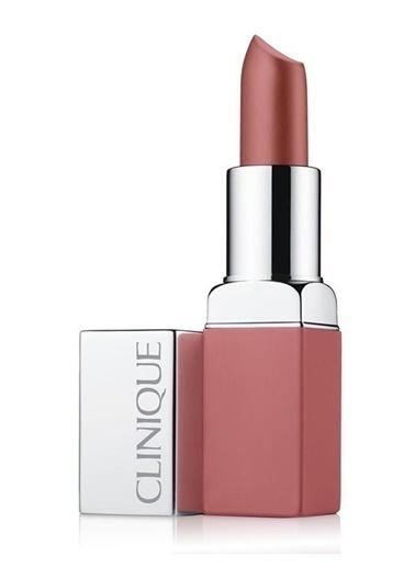 Clinique Pop Matte Lip Colour-Mod Pop Renkli